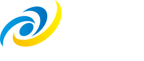 Dainichi Co.,Ltd.
